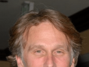 Peter Horton Net Worth