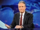 If Jon Stewart Goes Direct-To-Consumer, He Could Quadruple His Comedy Central Salary