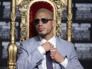 Boxer Miguel Cotto Just Became VERY, VERY Rich Thanks To Jay-Z's Roc Nation