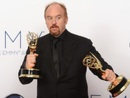 Louis CK To Daughters: I Earned My F*!@ Mercedes Limo... You Take The Bus!