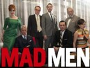 The Money Behind Mad Men