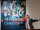 A Picasso Just Broke The Record For Most Expensive Painting Ever Sold... But Will Never Be Displayed!