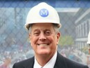 Billionaire Of The Day: David Koch – The Younger Koch Brother