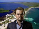 Leonardo DiCaprio Turning Hs Private Island Into An Eco-Friendly Luxury Resort