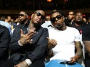Former Best Friends Lil Wayne And Birdman Are Now Worst Enemies. Why? How? And What Happens Next??
