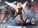 How Much Money Has Lady Gaga Made From Touring, So Far?