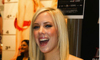 Thumbnail for Bibi Jones Net Worth