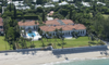 Thumbnail for Howard Stern's House:  The Shock Jock Picks Up a Shockingly Large Florida Mansion