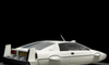 Thumbnail for Elon Musk's Car:  A Futuristic Car for the Future of Car Manufacturing