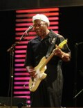 George Buddy Guy
