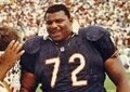 "William ""Refrigerator"" Perry"