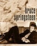 Bruce Springsteen in 18 Tracks