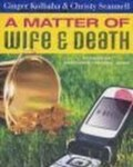 Marvin J. Chomsky in A Matter of Wife... And Death