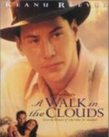 Giancarlo Giannini in A Walk in the Clouds
