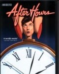 Rosanna Arquette in After Hours