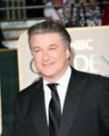 Alec Baldwin in Fun with Dick and Jane