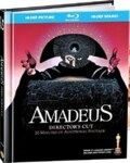 Simon Callow in Amadeus