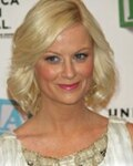 Amy Poehler in Deuce Bigalow: Male Gigolo