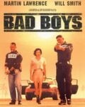Marg Helgenberger in Bad Boys