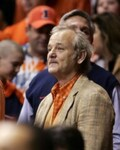 Bill Murray in Michael Jordan to the Max