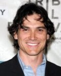 Billy Crudup in Dedication