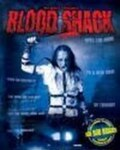 Ray Dennis Steckler in Blood Shack