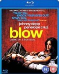 Nick Cassavetes in Blow