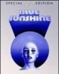Alice Ghostley in Blue Sunshine