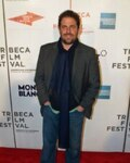 Brett Ratner in New York, I Love You