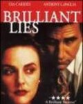 Ray Barrett in Brilliant Lies