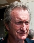 Bryan Brown in Palm Beach