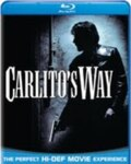 Viggo Mortensen in Carlito's Way