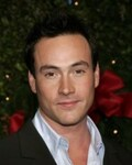 Chris Klein in The United States of Leland