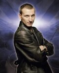 Christopher Eccleston in A Price Above Rubies