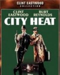 Clint Eastwood in City Heat