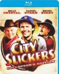 Lowell Ganz in City Slickers