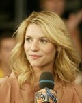 Claire Danes in The Family Stone