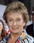 Cloris Leachman in Annabelle's Wish