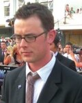 Colin Hanks in 11:14