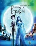 Richard E. Grant in Corpse Bride