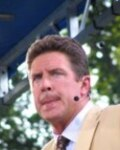 Dan Marino in Ace Ventura: Pet Detective