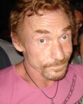 Danny Bonaduce in Deadly Intruder