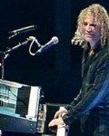David Bryan in On a Full Moon