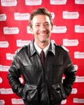 David Faustino in Dirt Merchant