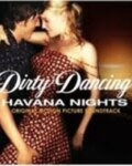 Sela Ward in Dirty Dancing: Havana Nights
