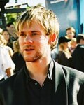 Dominic Monaghan in I Sell the Dead