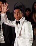 Donnie Yen in New Dragon Gate Inn