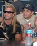 Duane Lee  Chapman in Dog the Bounty Hunter