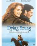 David Selby in Dying Young