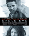 Michelle Monaghan in Eagle Eye